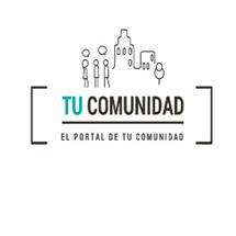 Acceso al portal tu comunidad